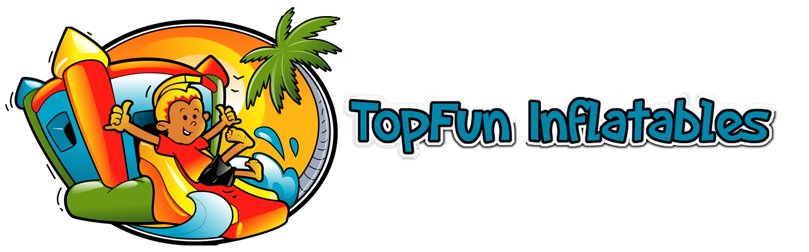 TopFun Entertainment Lebanon